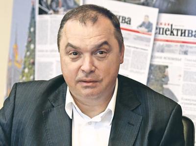 Коррумпированные чиновники саботировали введение ЕГРН