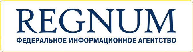 Представлен отчет миссии ЮНЕСКО, в котором сказано об угрозе Петербургу